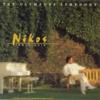 The Olympous Symphony - Nikos Ignatiadis