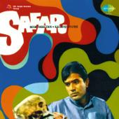 Zindagi Ka Safar