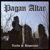 Pagan Altar - March of the Dead