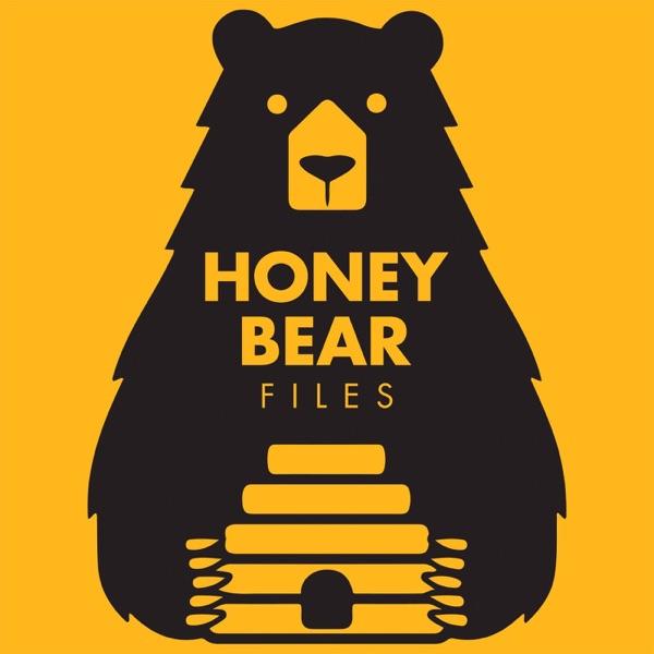 Honey Bear Files