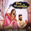Peg Di Waashna - Amrit Maan