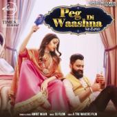 Peg Di Waashna