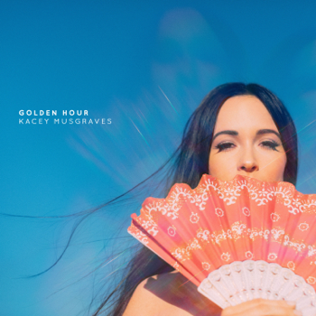 Golden Hour Kacey Musgraves album songs, reviews, credits