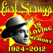 Earl Scruggs/Lester Flatt - A Hundred Years From Now