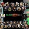 Milaad Season 2018