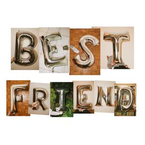 Rex Orange County - Best Friend