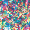 Our Love (Expanded Edition) - Caribou