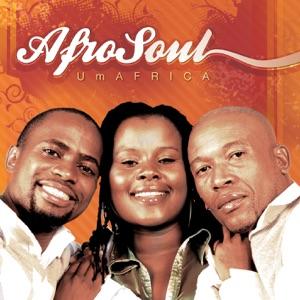 Afro Soul - Mvelo