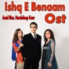 Ishq E Benaam From Ishq E Benaam Single