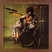 Them Changes Buddy Miles