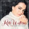 Reta Watkins