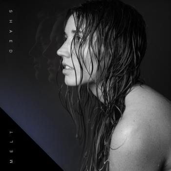 SHAED Trampoline SHAED album songs, reviews, credits
