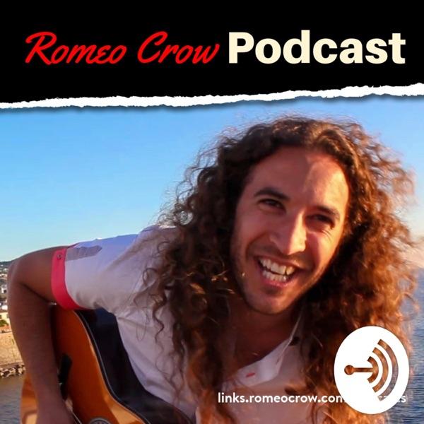 Romeo Crow
