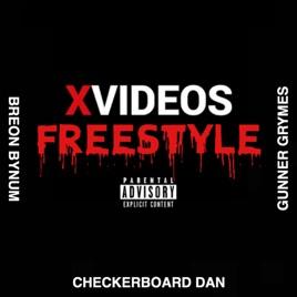 Xvideos (feat. Gunner Grymes &...