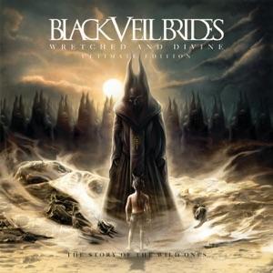 Black Veil Brides - Victory Call