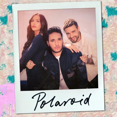 Polaroid - Jonas Blue, Liam Payne & Lennon Stella song