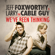 We've Been Thinking - Jeff Foxworthy & Larry the Cable Guy
