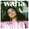 Wafia - I'm Good artwork