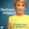Business Unusual with Barbara Corcoran