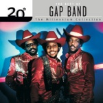 The Gap Band - I Don't Believe You Want To Get Up and Dance (Oops!)