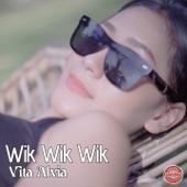 Wik Wik Wik