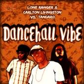 Carlton Livingston - Dancehall Vibe