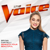 [Download] Beneath Your Beautiful (The Voice Performance) MP3