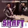 Isaac Hayes - Theme From Shaft artwork