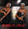 Testimony, Vol. 2: Love & Politics, India.Arie