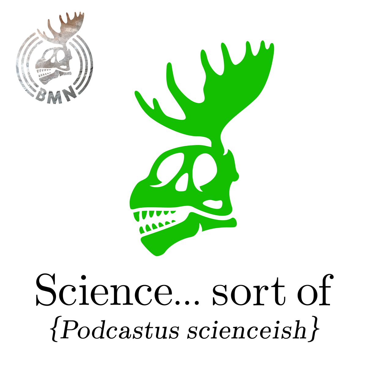 top episodes of science sort of podcast on podyssey podcasts