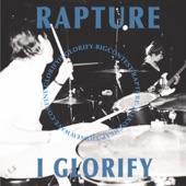 Rapture - Rapture