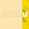 AINOU - 中村佳穂