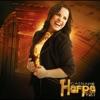 Harpa Vol.1