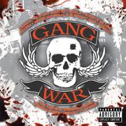 Gang War - Various Artists - Various Artists