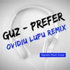 Prefer (Ovidiu Lupu Remix) - Single, Guz