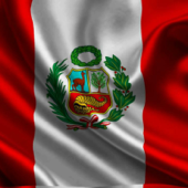 Peru Al Mundial