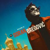 Bella Ciao (Live, Rome / 2016) - Goran Bregovic