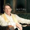 Jack Foley - Empty Chairs at Empty Tables bild