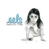 Eels - Not Ready Yet