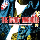 The Dandy Warhols - Cool Scene