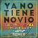 Ya No Tiene Novio (Remix) - Sebastián Yatra, Mau y Ricky & Farruko