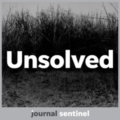 Unsolved
