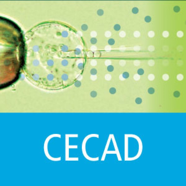 CECAD - Cellular Stress Responses in Aging-Associated Diseases