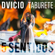 Dvicio & Taburete - 5 Sentidos