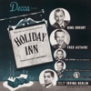Holiday Inn (Original Motion Picture Soundtrack) ジャケット写真