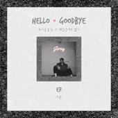 Jerzy - Hey Girl
