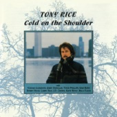 Tony Rice - Fare Thee Well (feat. Jerry Douglas, Todd Phillips, Bobby Hicks, Larry Rice & J.D. Crowe)