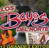 Los Bayos Del Norte - A Calor De La Cumbia