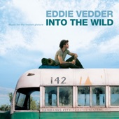 Eddie Vedder - End of the Road