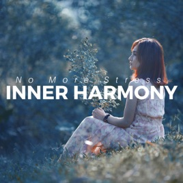 Inner Harmony: No More Stress, Relax Your Brain, Mindfulness for Stress  Reduction by Divine Spa Music Series